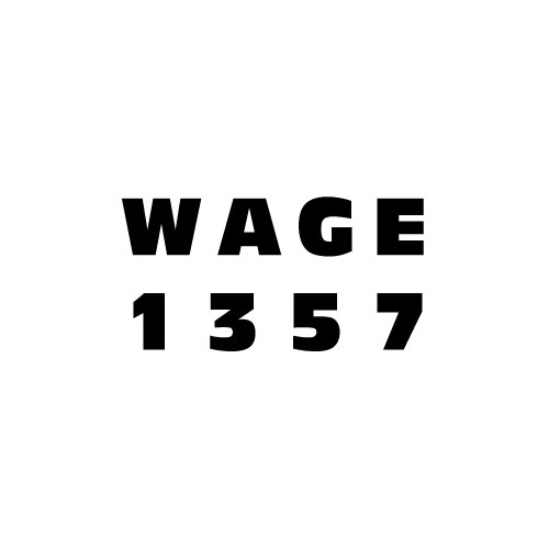 Dingbats Puzzle - Whatzit #113 - WAGE 1 3 5 7