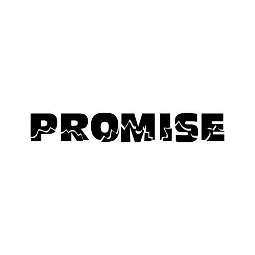 Dingbat #117 PROMISE