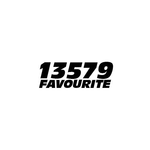 Dingbats #124