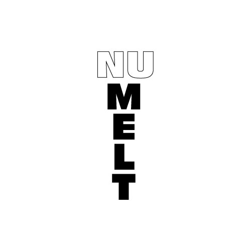Dingbats Puzzle - Whatzit #135 - NU MELT