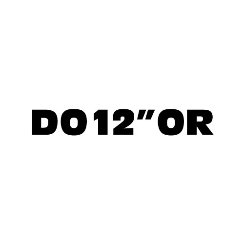 Dingbats Puzzle - Whatzit #20 - DO12