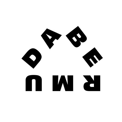 Dingbats Puzzle - Whatzit #219 - DA BE UMR