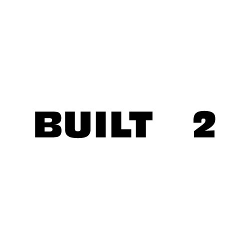 Dingbats Puzzle - Whatzit #234 - BUILT 2