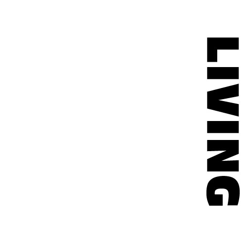 Dingbats Puzzle - Whatzit #257 - LIVING
