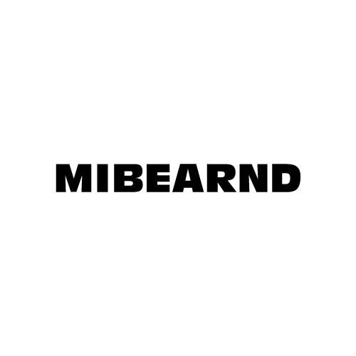 Dingbat #269 MIBEARND