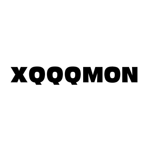 Dingbats Puzzle - Whatzit #315 - XQQQMON