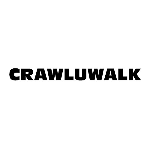 Dingbats Puzzle - Whatzit #359 - CRAWLUWALK