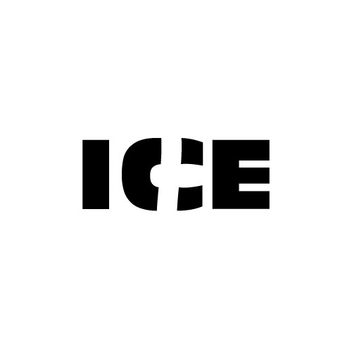 Dingbats Puzzle - Whatzit #42 - ICE