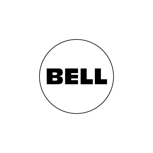 Dingbats Puzzle - Whatzit #594 - Bell [CIRCLE]