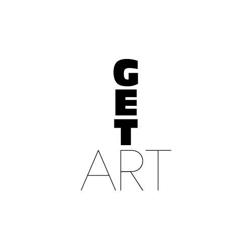 Dingbat #609 GET ART