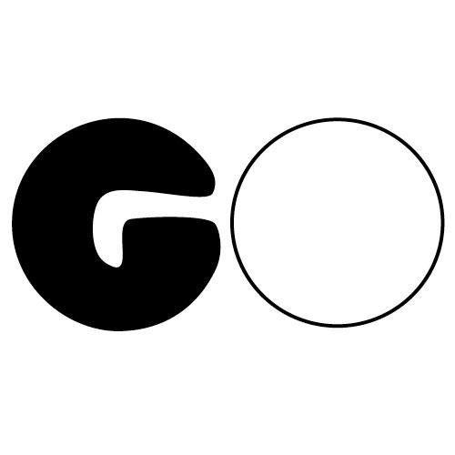 Dingbat #635 GO