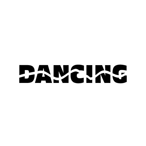 Dingbats Puzzle - Whatzit #75 - DANCING