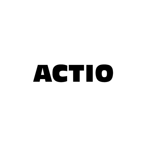 Dingbats Puzzle - Whatzit #88 - ACTIO